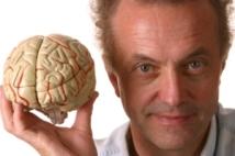 Dr. Adrian Raine