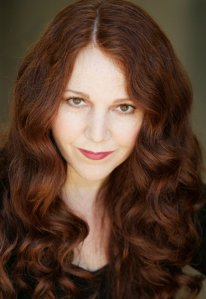 Lisa Jane Persky