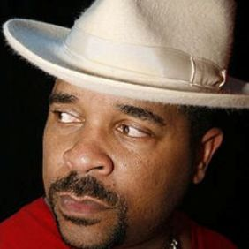 Sir Mix A-Lot