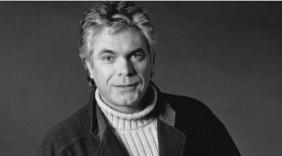 Norman B 1999