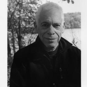 Professor Philip Lieberman