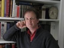 Matthew Rusnak