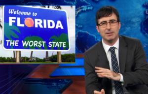 Oliver & Worst State