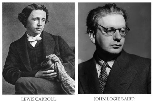 Carroll & Baird