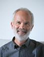 Prof Francois Grosjean