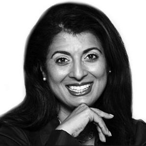 Dr Romie Mushtaq