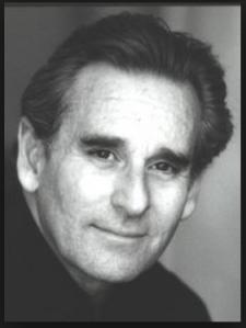 Gene Sculatti