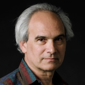 Mark Burstein
