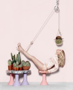Monica Menez - Torture