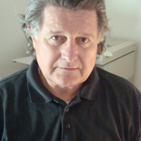 Robert Hunziker