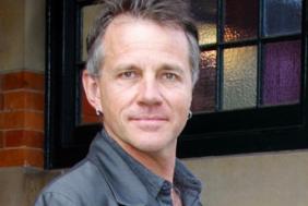 Toby Miller