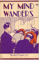 catholictruth-mindwanders-1961-480