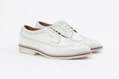 Amsterdam Shoe Company