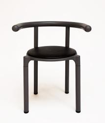 AQQ - Kartell chair
