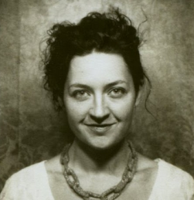 Erin Robinsong
