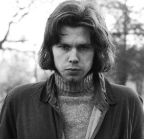 Nick Drake – River Man