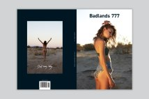 Badlands777