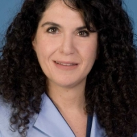 Suzanne Sisley M.D.