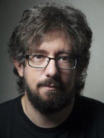 Eric Kaplan