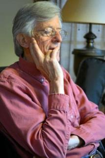 John Byrne Cooke