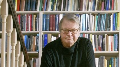 Garry Wills