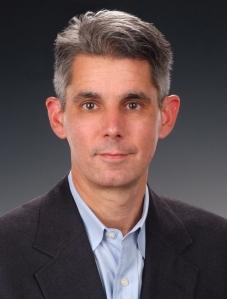 Dr David Casarettt