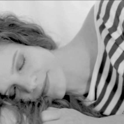 Stephanie B. - Lola Dutronic