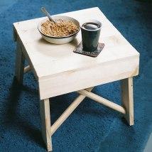 Colin Quinn - Softwood Furniture