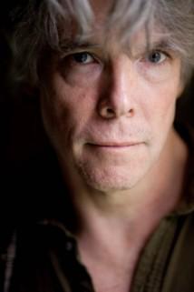 Stephen O'Connor