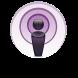 itunes-podcast-logo-250