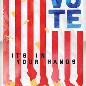 Vote 8