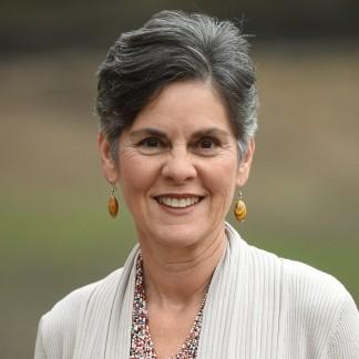 Christine Negroni