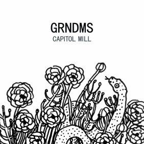 GRNDMS