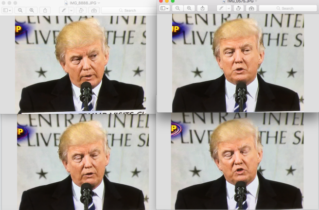 screen-shot-2017-01-21-at-10-21-03-pm