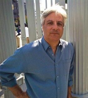 David Ulin, author & critic