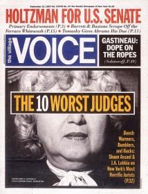 01-Voice-Judges-780x1024