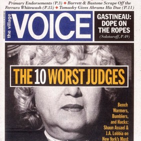 01-Voice-Judges-780x1024