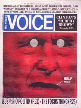 05-Voice-Bush-769x1024