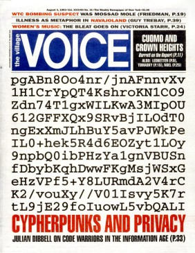 06-Voice-Cypherpunks-791x1024