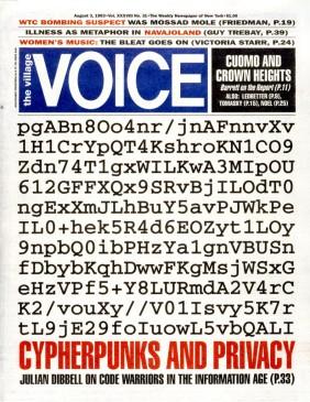 06-Voice-Cypherpunks-791x1024