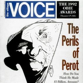 07-Voice-Perot-794x1024