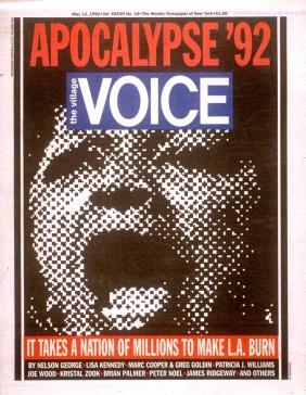 08-Voice-Apocalypse-792x1024