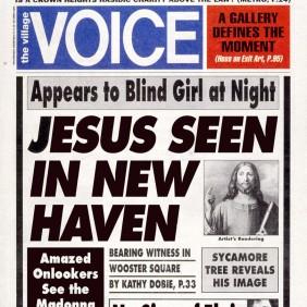 10-Voice-Jesus-809x1024
