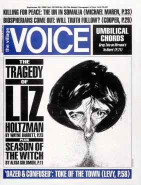 11-Voice-Liz-779x1024