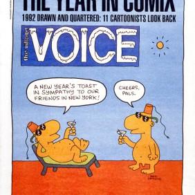 13-Voice-Comix1-782x1024