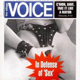 14-Voice-Sex-796x1024