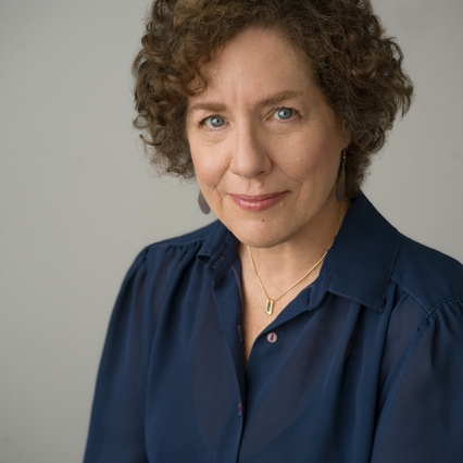 Elaine Weiss