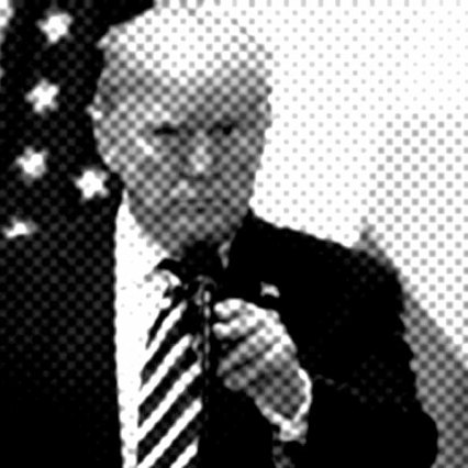 Trump karma