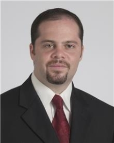 Dr. Joseph Baskin