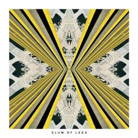 Album: Slum Of Legs